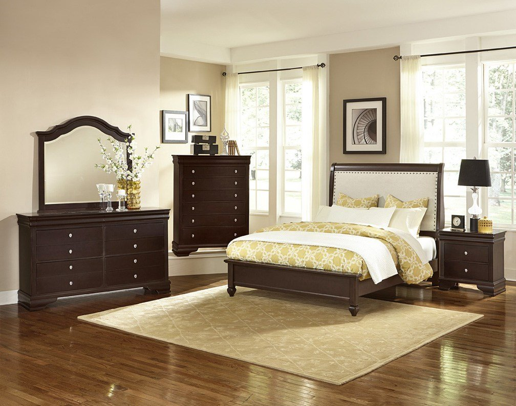 Best Top Furniture Northern Nh La Z Boy Motion Furniture Made With Pictures