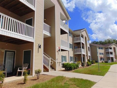Best Greensboro Apartments For Rent In Greensboro Apartment With Pictures