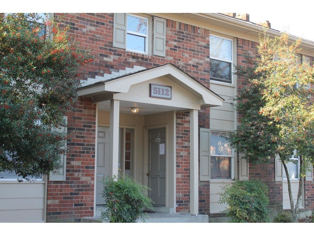 Best 3 Bedroom Apartments Louisville Ky 28 Images 2100 With Pictures