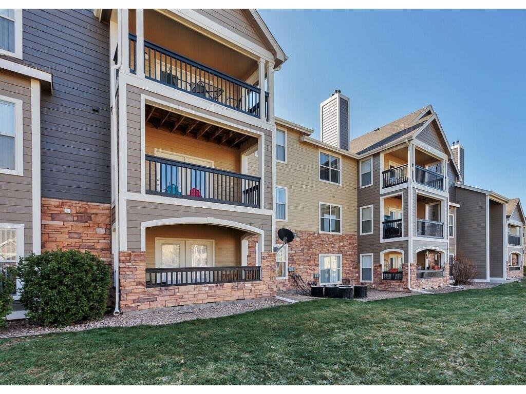 Best Colorado Section 8 Housing In Colorado Homes Co With Pictures