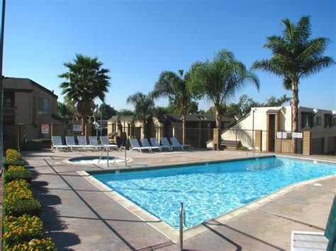 Best West Covina Apartments For Rent In West Covina Apartment Rentals In West Covina California With Pictures