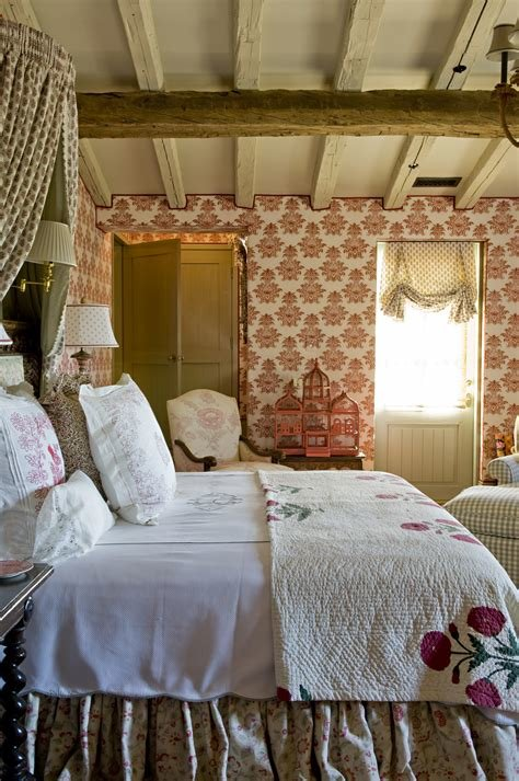 Best The Gorgeous Interiors Of Cathy Kindcaid Katie Considers With Pictures