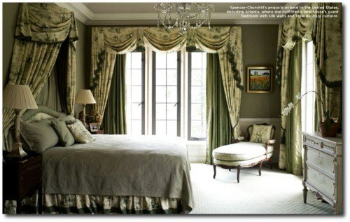 Best Henrietta Spencer Churchill S Great Georgian Style Books With Pictures