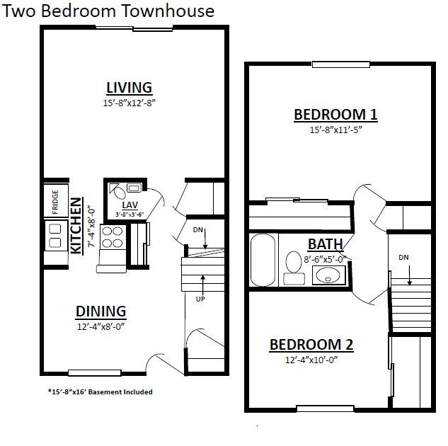 Best The Reserve At Capital Pointe Floor Plans Amenities With Pictures