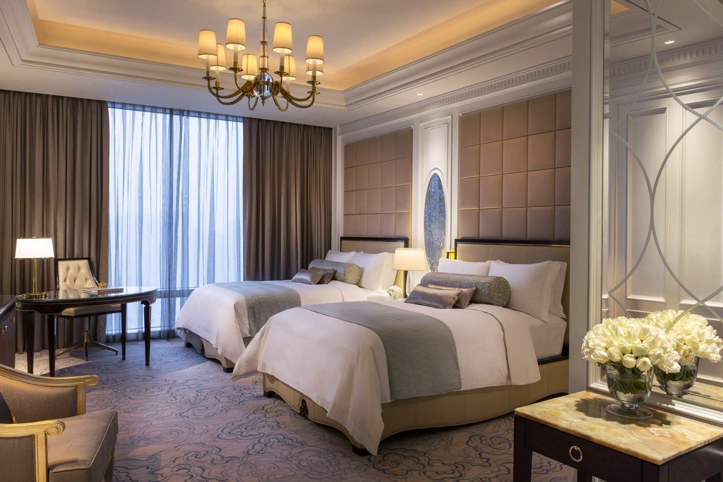 Best Ritz Carlton Top Luxury Hotel Chain On Record Guest With Pictures