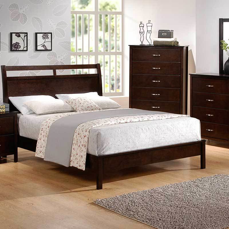 Best Ian Bedroom Set The Furniture Shack Discount Furniture Portland Or With Pictures