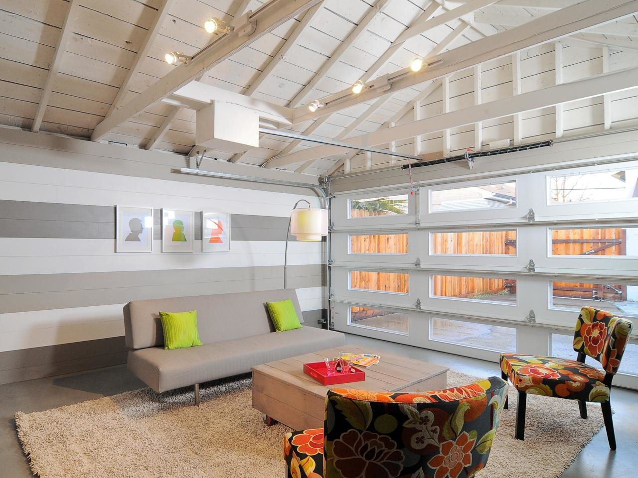 Best Top 10 Garage Conversion Ideas Trends 2017 Theydesign With Pictures