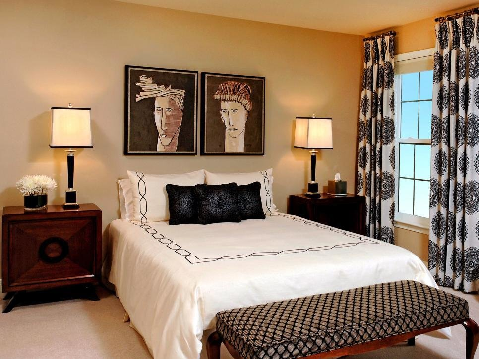 Best Get The Most From Discount Window Treatments Theydesign With Pictures