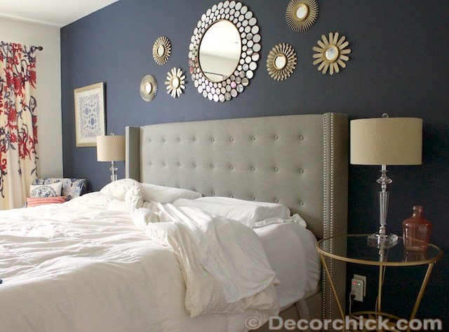 Best Why And How We Are Sleeping Better Decorchick With Pictures