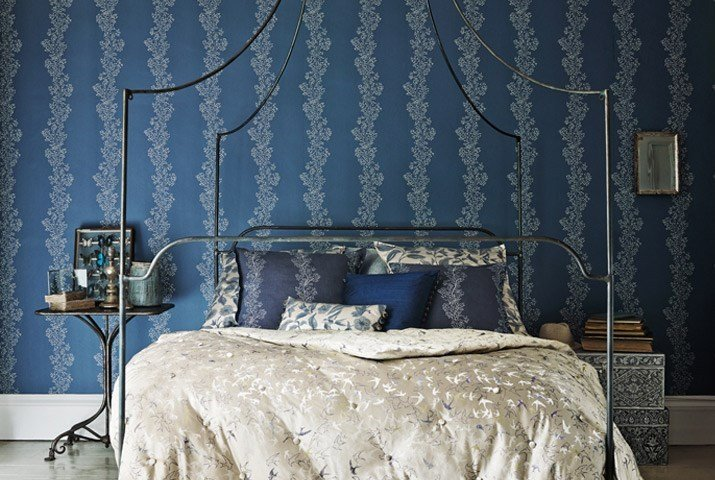 Best Home Wallpaper Dealers In Jaipur Rajasthan Decorex With Pictures