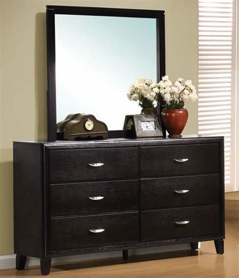 Best Discount Queen Size Bedroom Set At Affordable Price In Chicago With Pictures