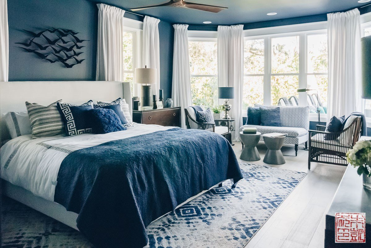 Best Hgtv Dream Home 2017 Tour And Giveaway Dessert First With Pictures