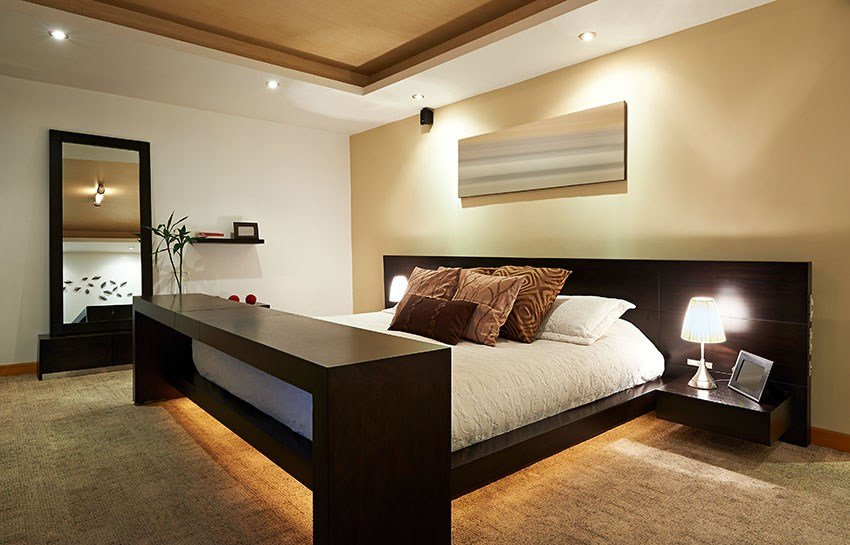 Best How To Get The Perfect Feng Shui Bedroom Designing Idea With Pictures