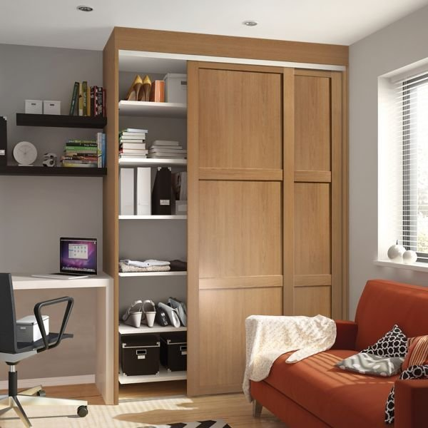 Best Contemporary Ideas Sliding Wardrobe Doors Painted Closet With Pictures
