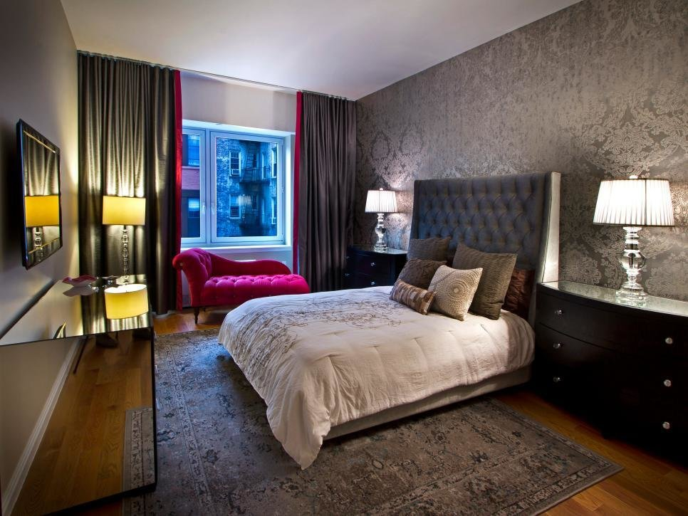 Best Images And Ideas For Creating A Romantic Bedroom Diy With Pictures