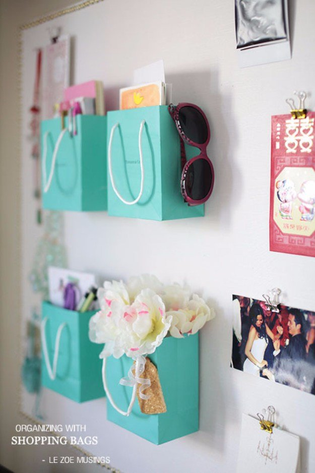 Best 31 T**N Room Decor Ideas For Girls Diy Projects For Teens With Pictures