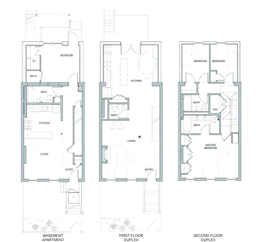 Best Average Sq Ft Of A Bedroom Bedroom Square Footage Average With Pictures