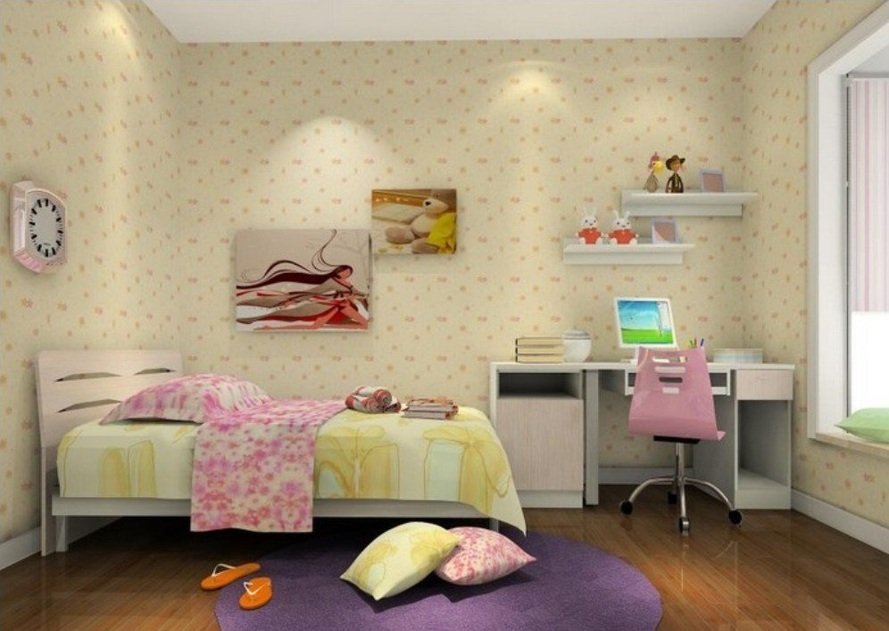 Best Student Bedroom Furniture Ideas Student Bedrooms Apollo With Pictures