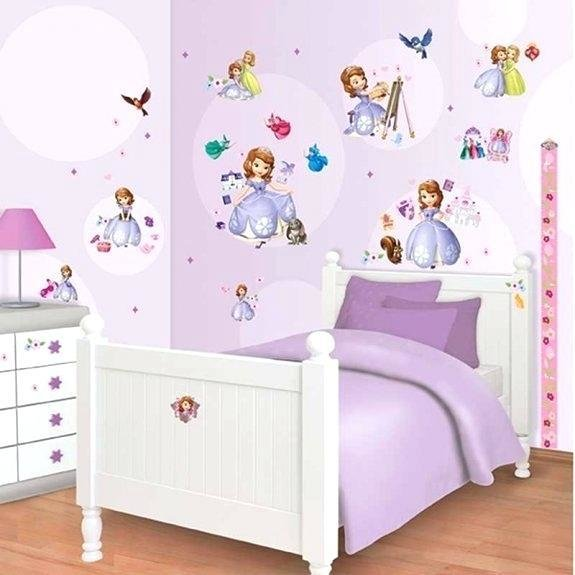 Best Sofia The First Room Decor Bedroom Ideas Bed Set Princess With Pictures