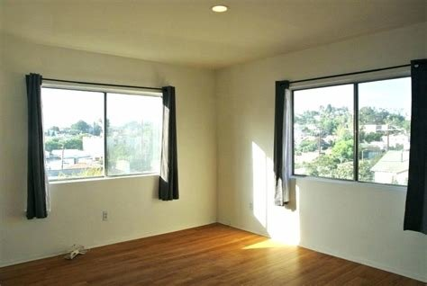Best 1 Bedroom Apartments For Rent In Los Angeles Under 1000 With Pictures