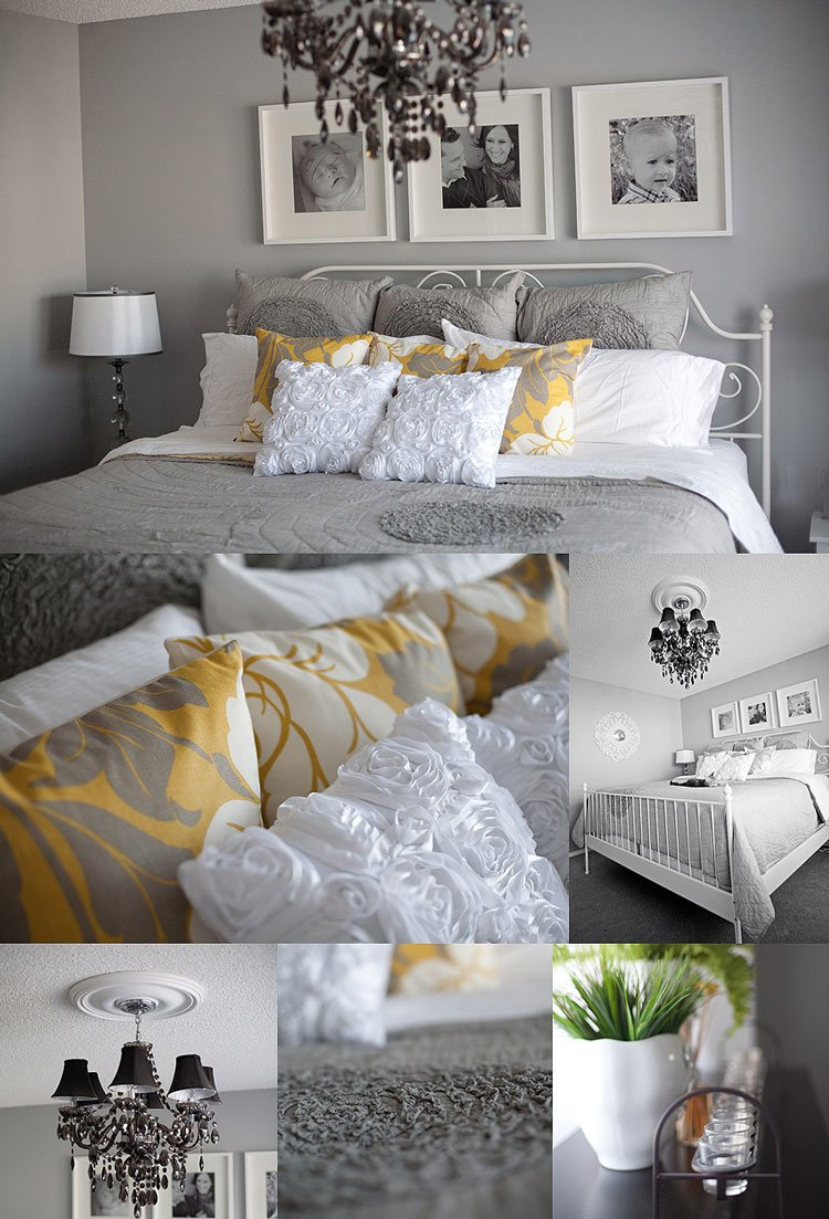 Best Who I Share It With Master Bedroom Planning With Pictures
