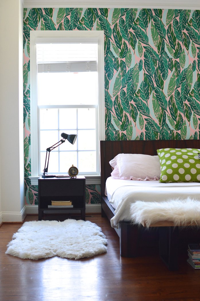 Best Design Addict Mom Master Bedroom Refresh With Justina With Pictures