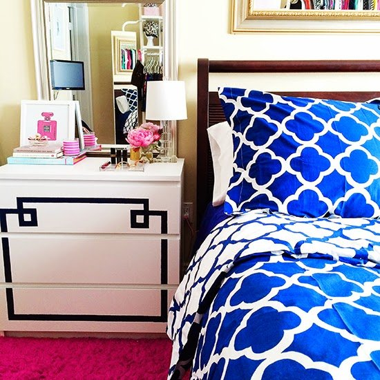 Best History In High Heels Apartment Therapy Bedroom Update With Pictures