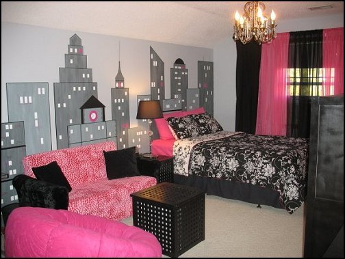 Best Decorating Theme Bedrooms Maries Manor New York Style With Pictures