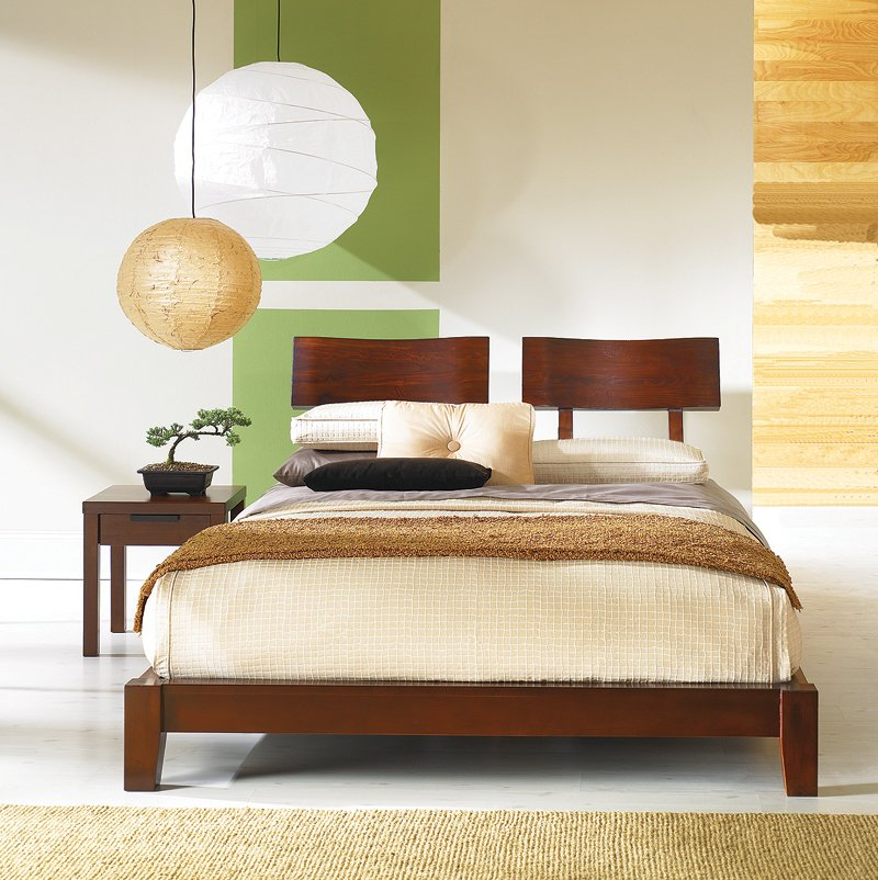 Best Modern Furniture Asian Contemporary Bedroom Furniture With Pictures