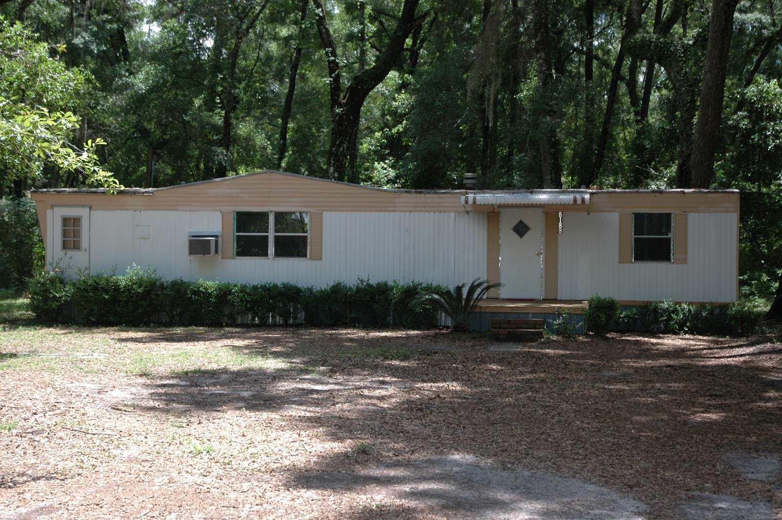 Best Suwannee Valley Properties Inc Owner Finance 3Bed 2 With Pictures