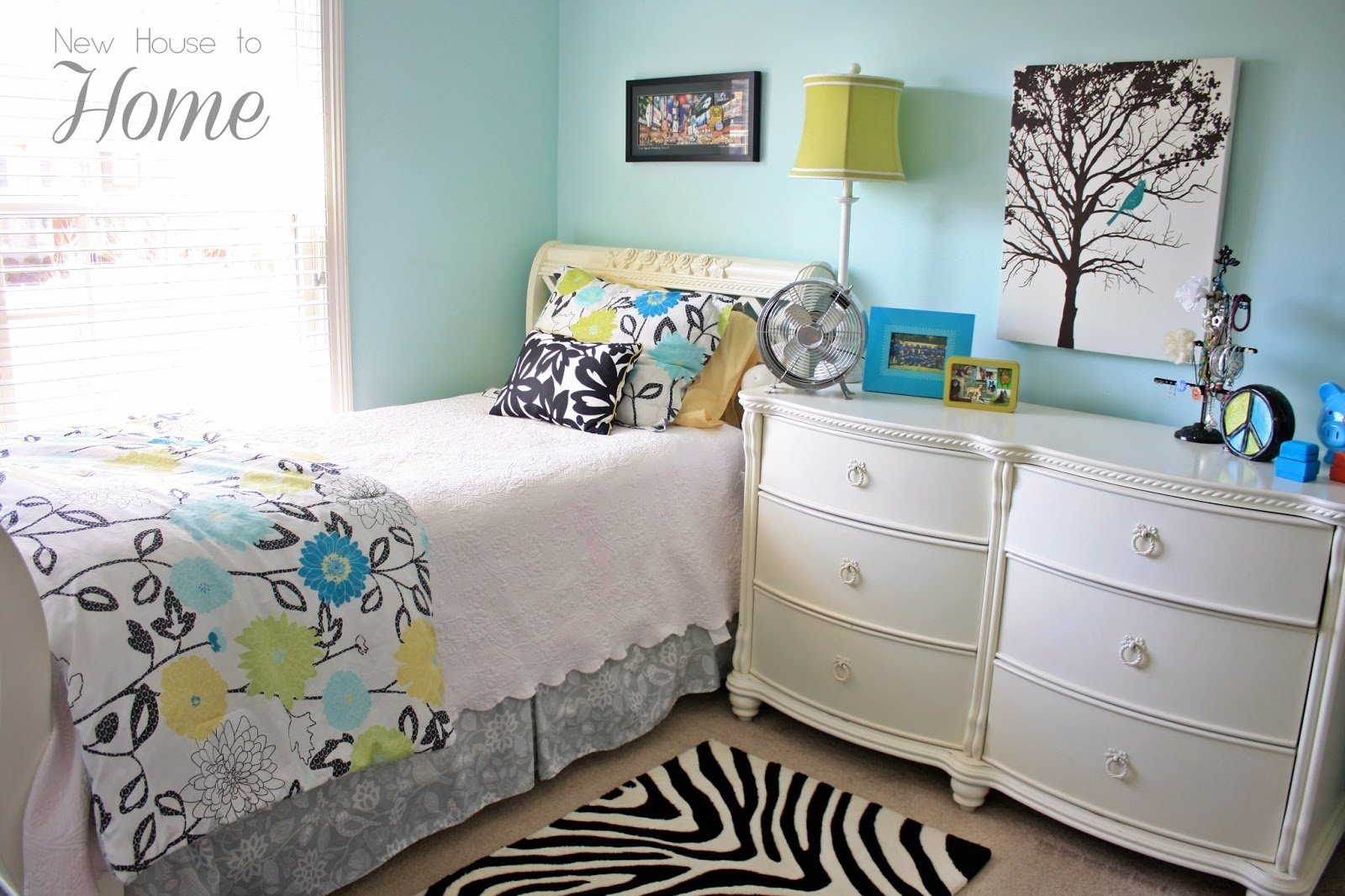 Best Baby Kids Room Decorating On Pinterest Play Kitchens With Pictures