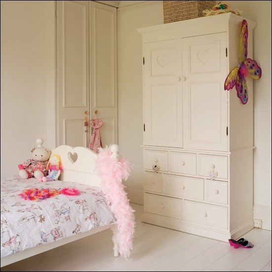 Best Key Interiors By Shinay 29 Country Young Girls Bedrooms With Pictures