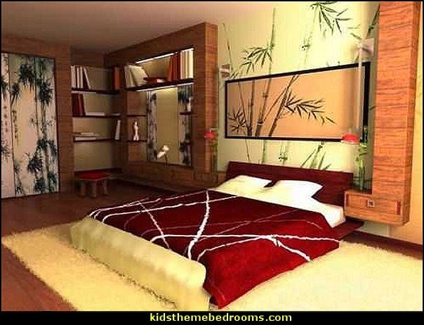 Best Decorating Theme Bedrooms Maries Manor Oriental Theme With Pictures