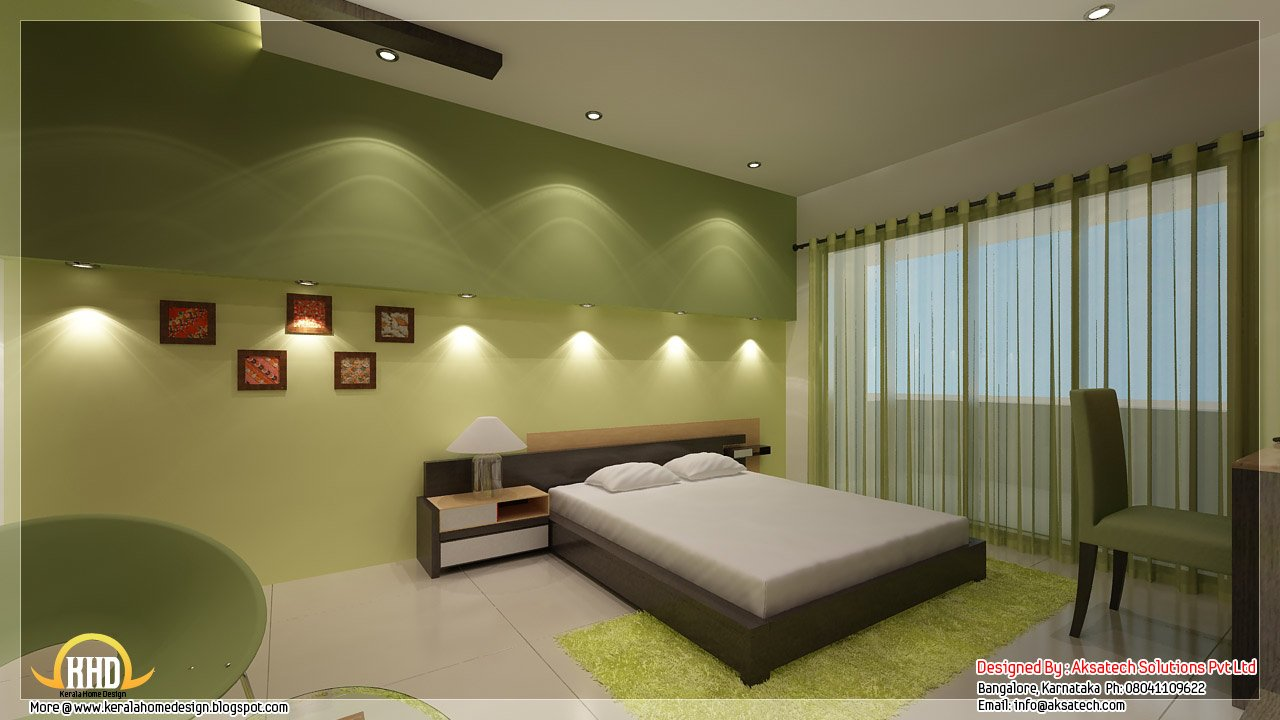Best Beautiful Contemporary Home Designs Home Appliance With Pictures