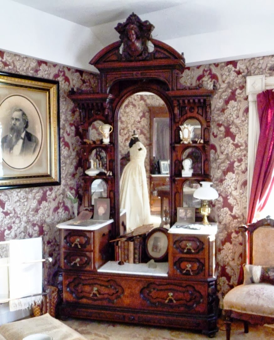 Best Writing Straight From The Heart Victorian Bedroom Suite With Pictures