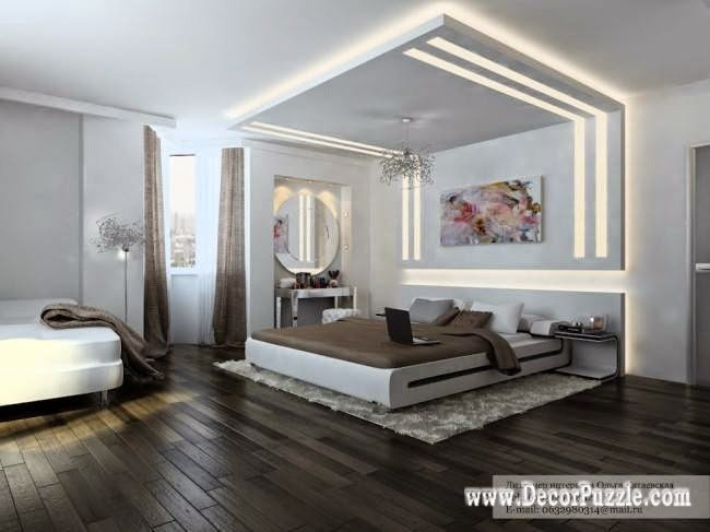 Best New Plaster Of Paris Ceiling Designs Pop Designs 2018 With Pictures