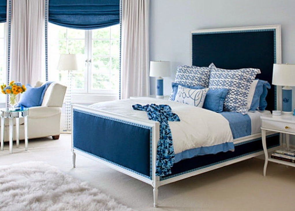 Best Girls Bedroom Ideas With Pictures