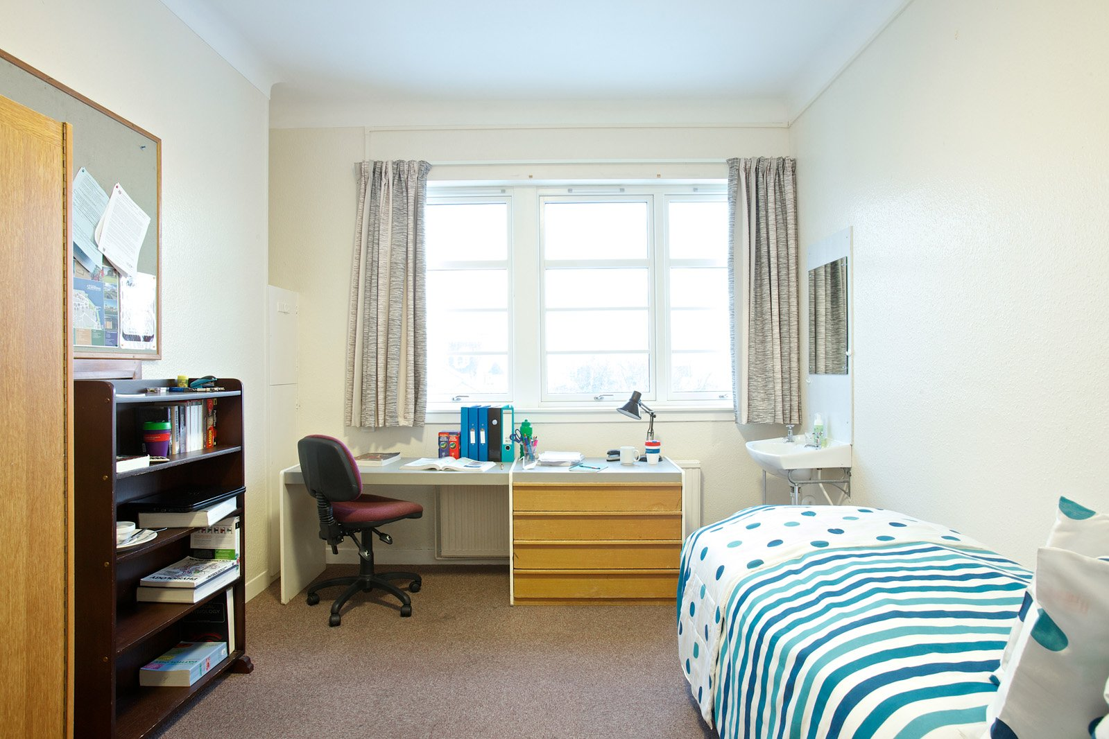 Best Moving 2 Stockholm Rent A Room In Stockholm Students Edition With Pictures