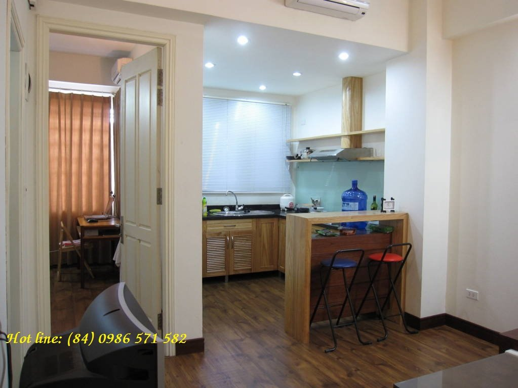 Best Apartment For Rent In Hanoi Cheap 1 Bedroom Apartment With Pictures