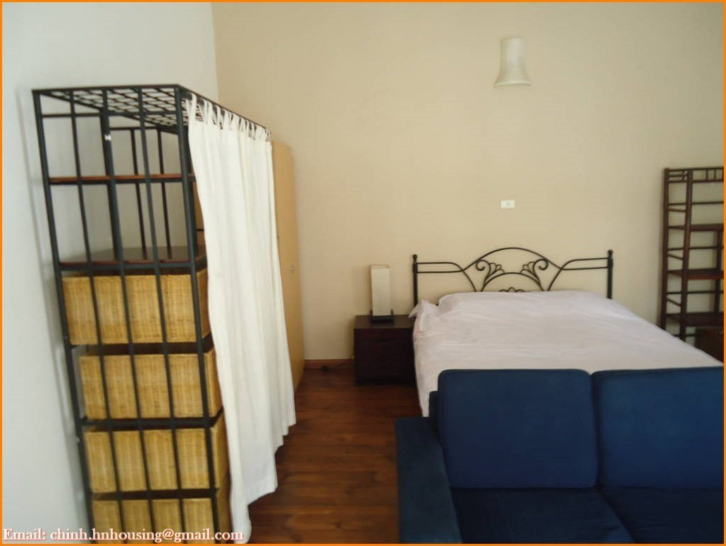 Best Apartment For Rent In Hanoi Rent Cheap 1 Bedroom Apartment In Hoan Kiem Dist Ha Hoi Street With Pictures