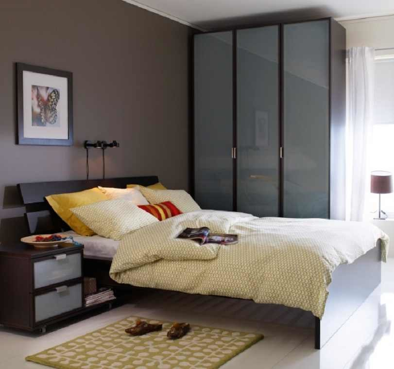 Best Bedroom Furniture From Ikea New Bedrooms 2015 With Pictures