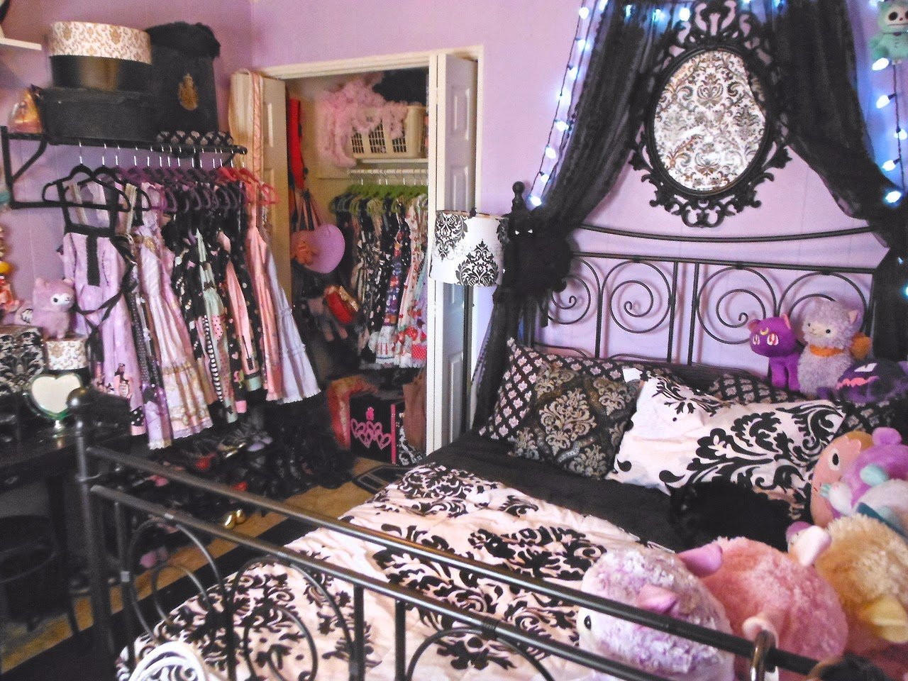 Best Tumblr Room With Pictures