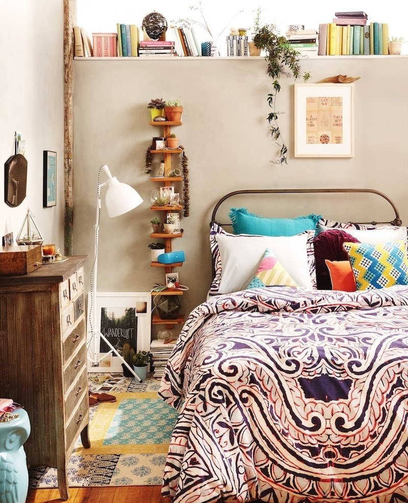 Best The Wanderwall The Uo Home With Pictures