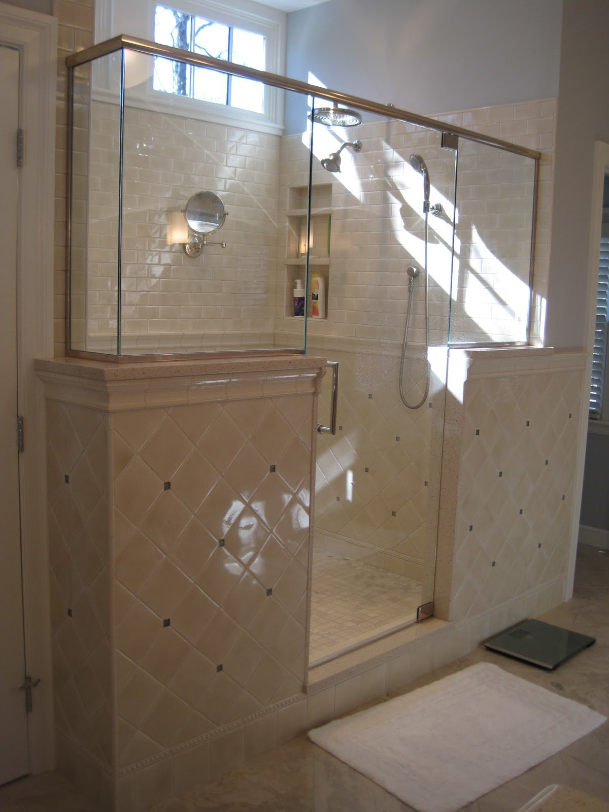 Best Alexi Bebezas Master Suite Bath Addition Over Garage With Pictures