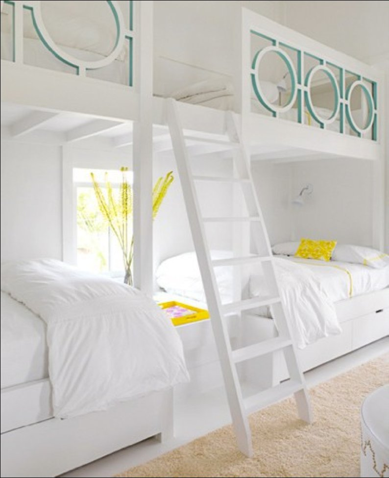 Best Let S Decorate Online New Modern Ideas For The With Pictures