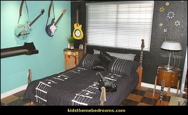 Best Decorating Theme Bedrooms Maries Manor Music Dj With Pictures