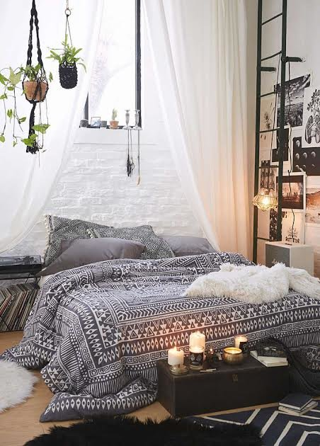 Best Tumblr Inspired Room Decor Variety Vogue With Pictures