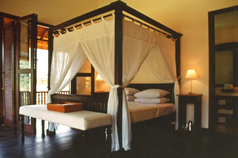 Best Bedroom Glamor Ideas Balinese Style Bedroom Glamor Ideas With Pictures