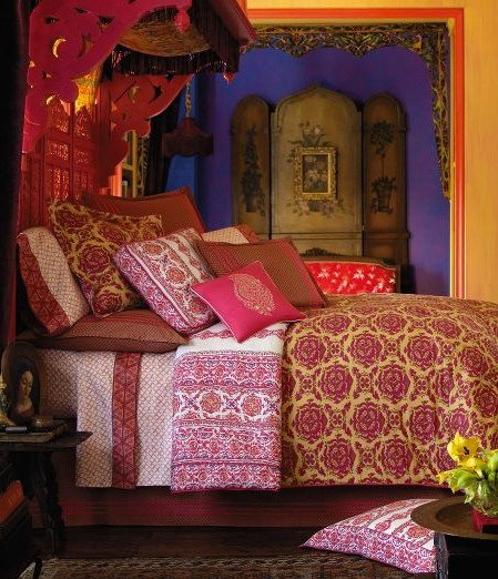 Best Domythic Bliss Bohemian Style With Pictures