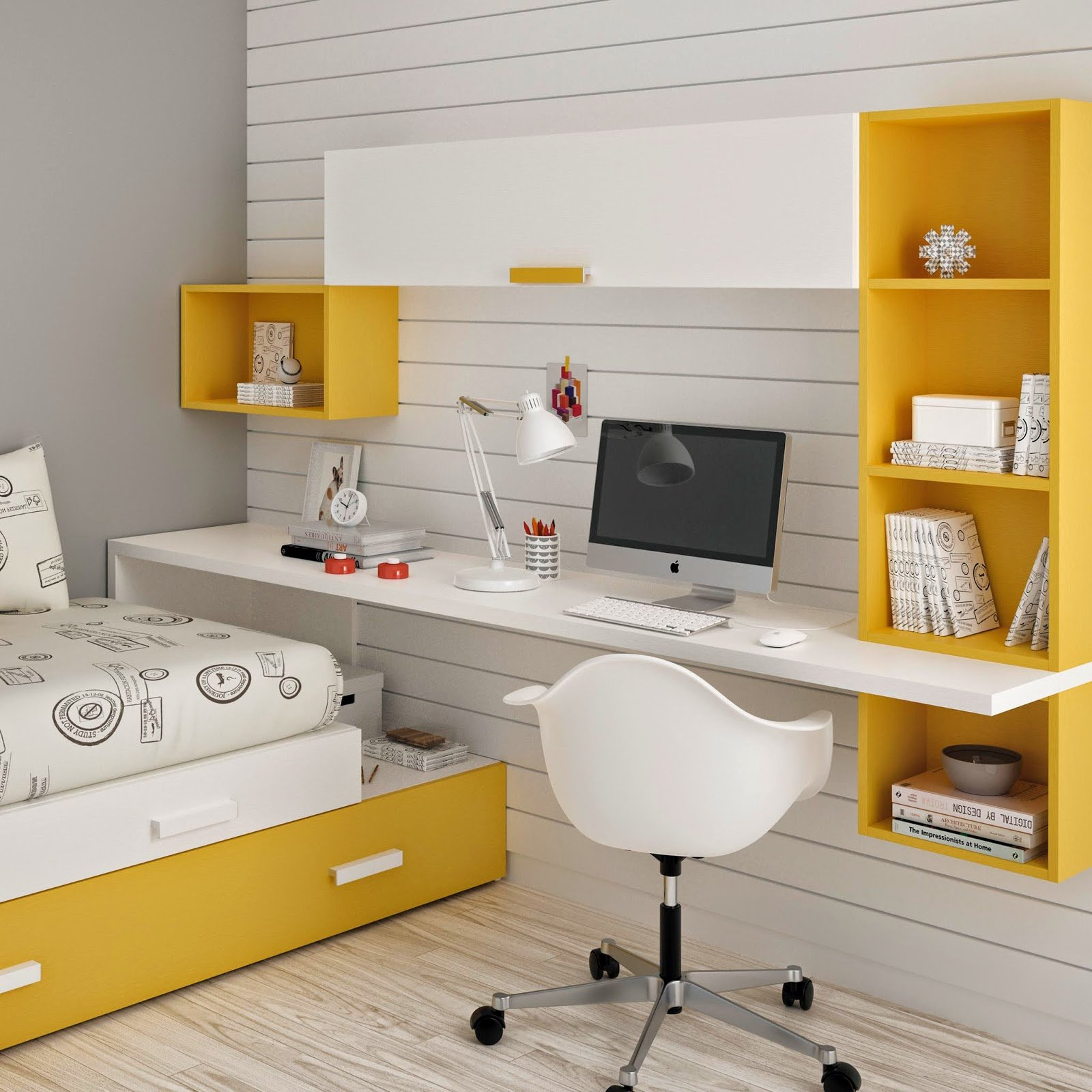 Best Mesas Google And Desks On Pinterest With Pictures